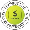 TC Solvay Rheinberg e.V.