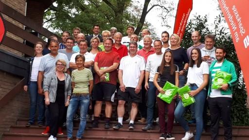 STM-RHBG2018-Sieger